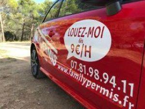 location-voiture-auto-ecole-la-ciotat