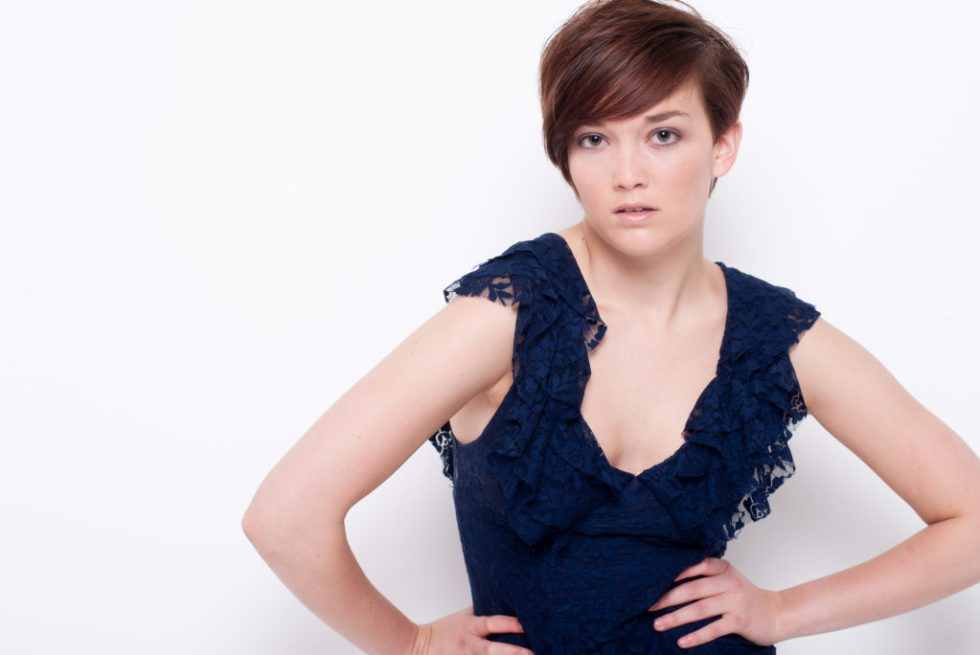 Make Over Experiences at photography studio Lichfield