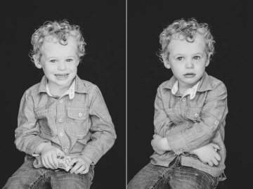 kids photographer Orange County