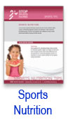 sports-nutrition