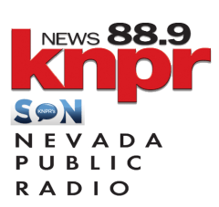 KNPR-State of NVLogo