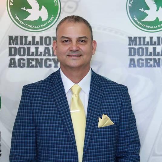 Julio Otaño