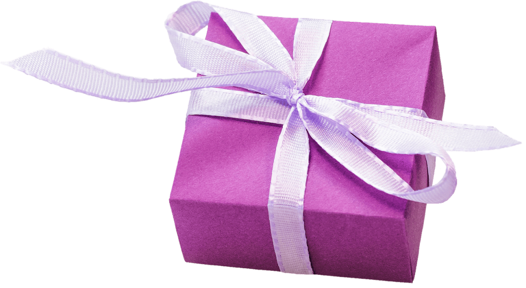 Gloria's Gift Program Gives Advanced Care Planning for Free