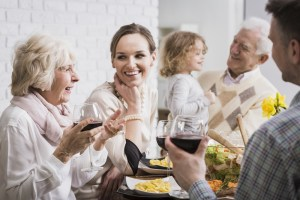Health Care Powers of Attorney Open Conversations About Care