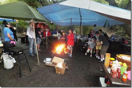 camp 200