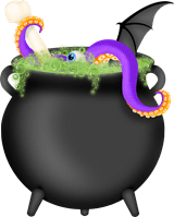 CAULDRON