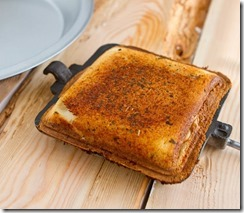 pie iron2