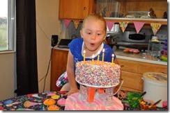 bynna's birthday 037
