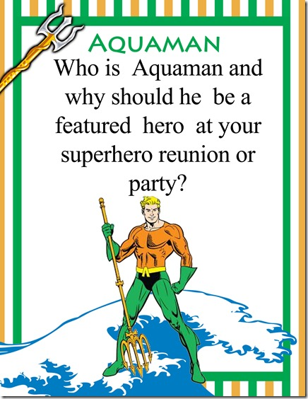 aquaman_edited-1