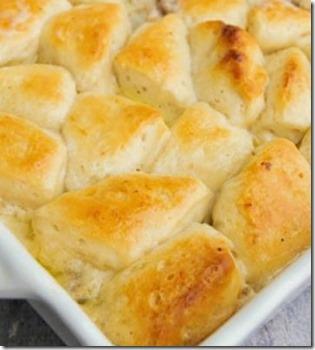 biscuitsandgravycasserole-728x409