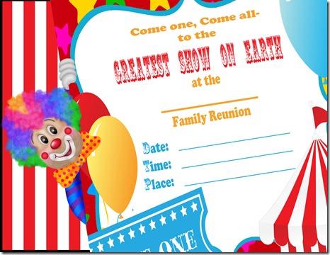 circus invite 5x7 final_edited-1