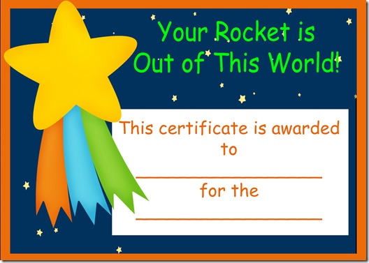 rocket award blank_edited-1