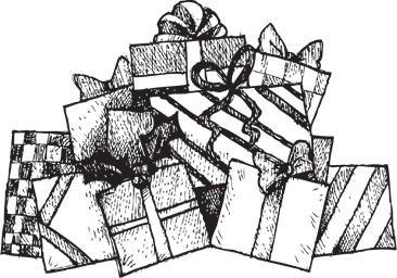 TMARU_CHR-SKETCH3-presents sketch