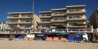 Family Friendly Vacation At The Pacific Edge Hotel Laguna Beach