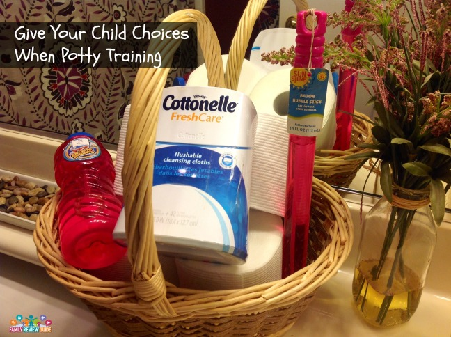 cottonelle bubbles #CtnlCareRoutine #PMedia and #ad