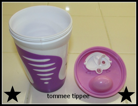 tommee tippee inside sm
