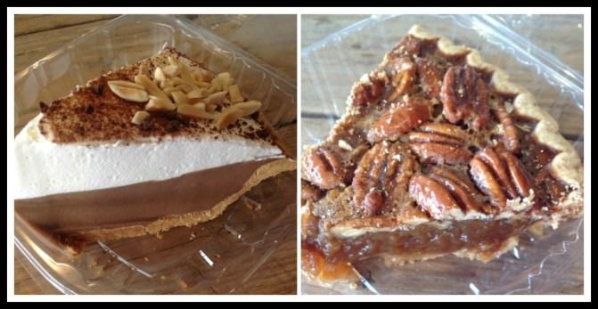 BBQ_dessert