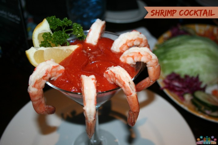 aquarium_seafood_shrimp