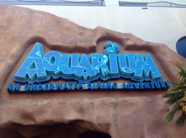 aquarium_seafood