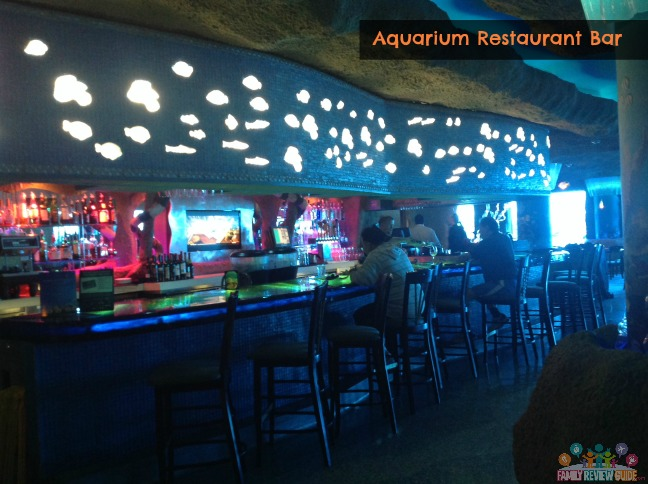 aquarium_bar