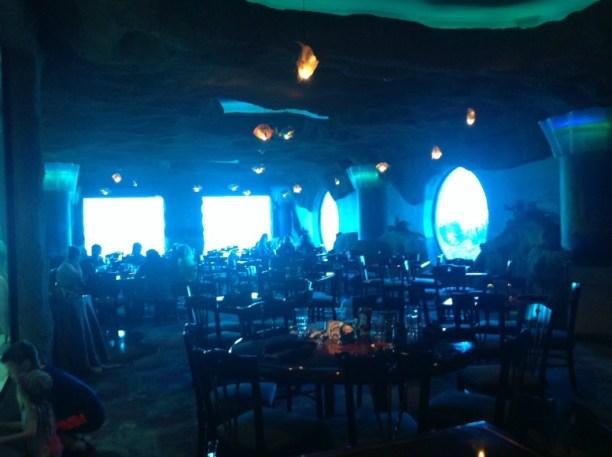 aquarium_dining_room