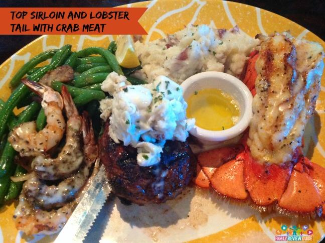 lobster_entree