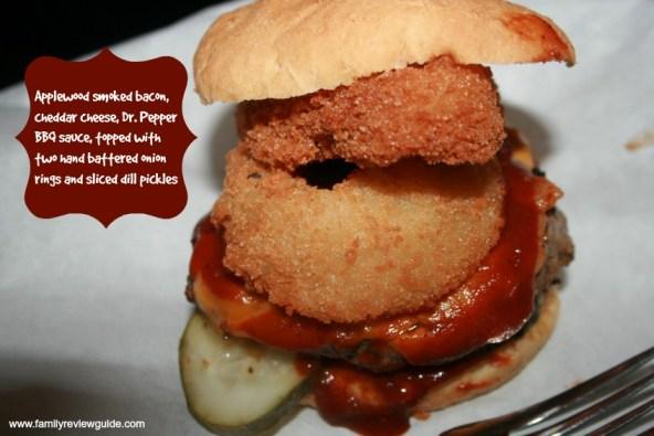 grub_burger_lockhart