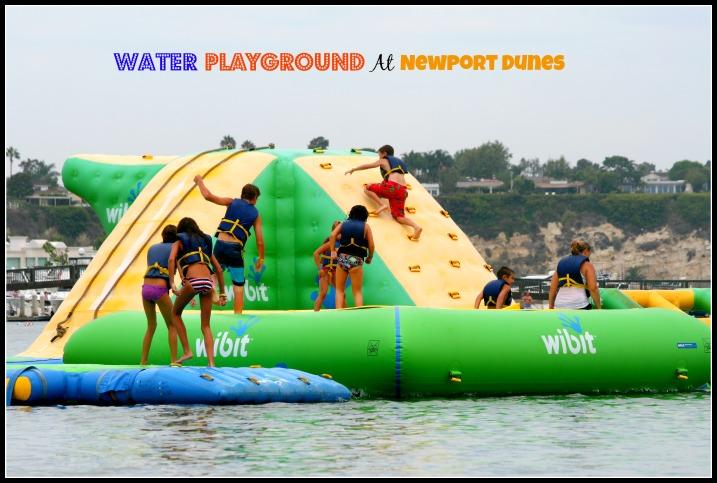 newport_dunes_slide