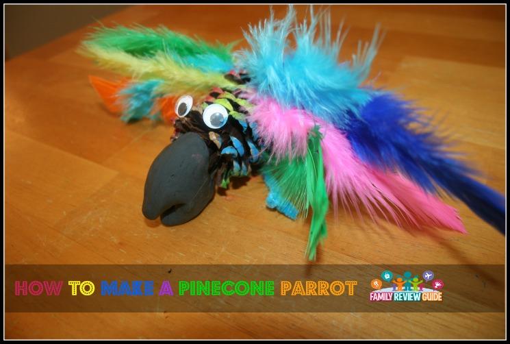 parrott7
