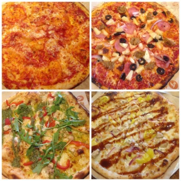 pizacollage