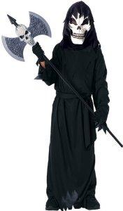 monster_costume