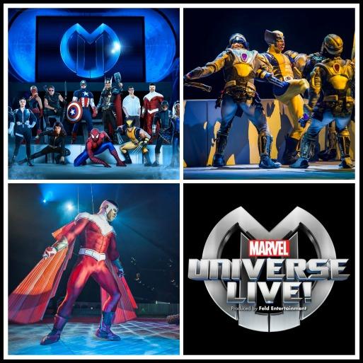 Marvel_Collage