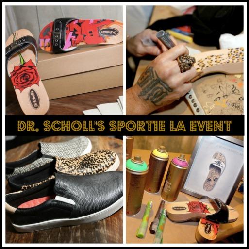 scholls6