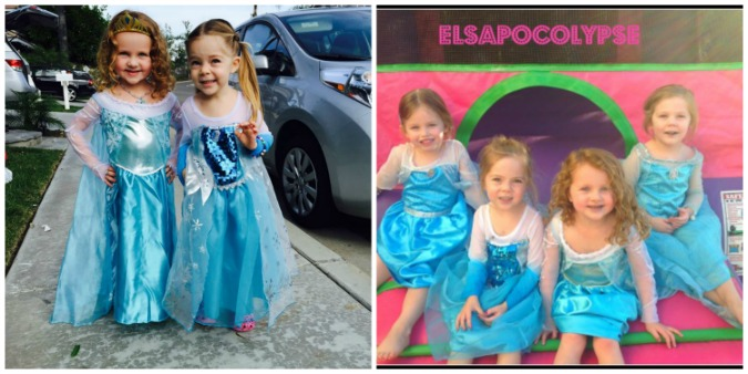 princess_elsas