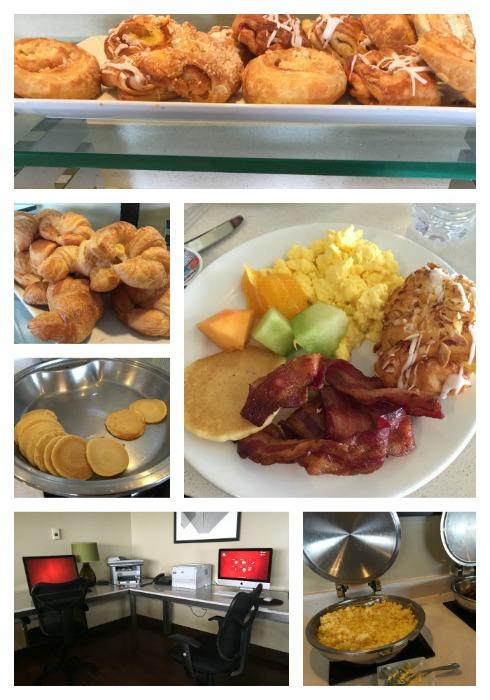 breakfast_marriott