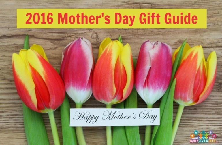 mothers-dayguide2