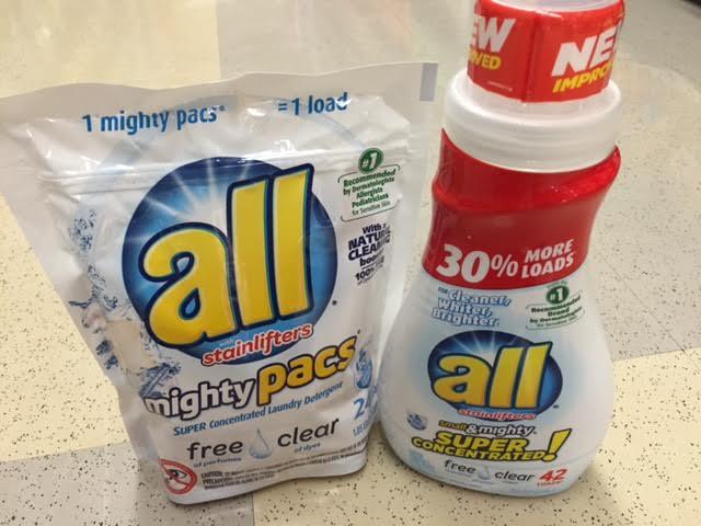 clear_detergent