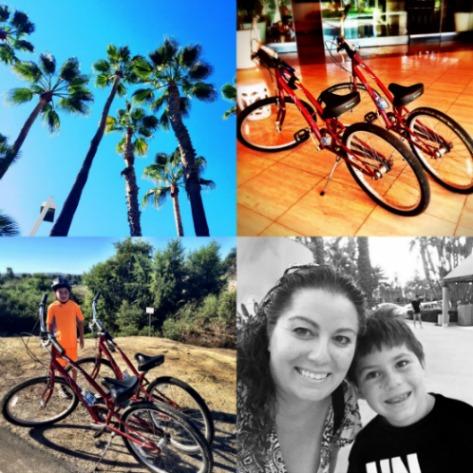 hotel_irvine_bikes