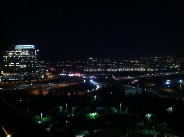 hotel_irvine_view