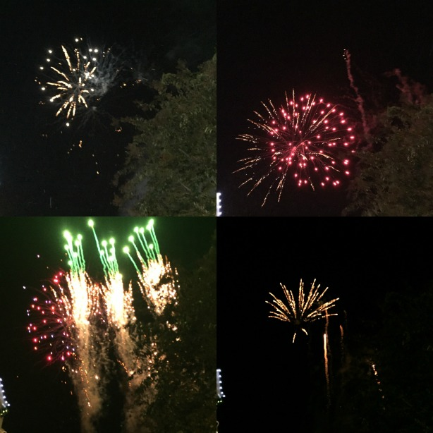 fireworkscollage