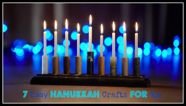 hanukkah_slider