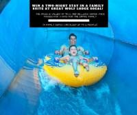 6 Tips When Visiting Casino Pier & Breakwater Beach