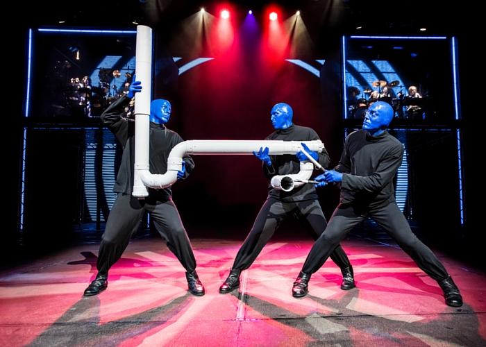 blueman5