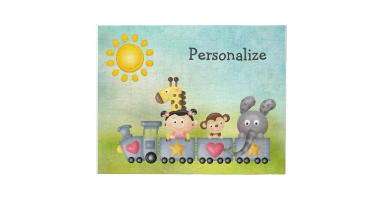 cute_animals_girl_on_train_puzzle-rc0c518c186384bd9861b94f8bd254a30_amb0f_8byvr_630