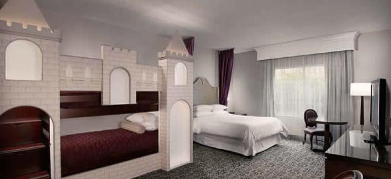 15007_Sheraton_Bunk-Bed_Castle_600w