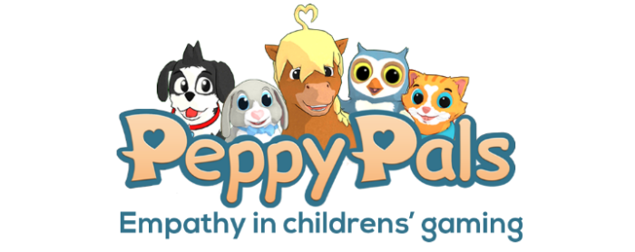 apps_peppy_horse