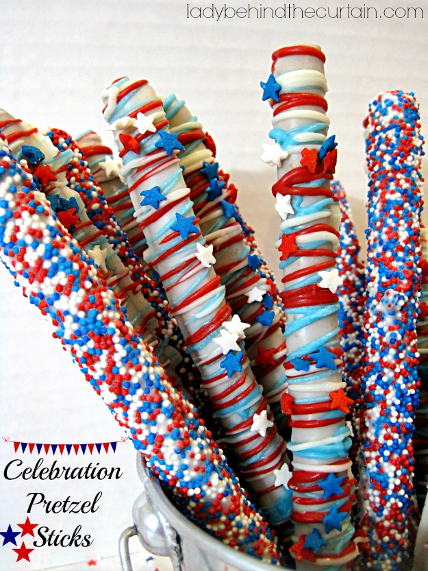 Celebration-Pretzel-Sticks-Lady-Behind-The-Curtain-2