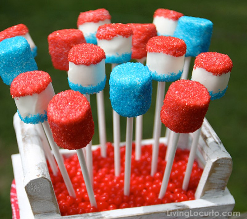 July-Marshmallow-Pops