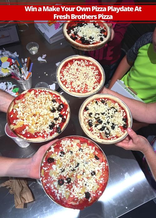 playdate_pizza