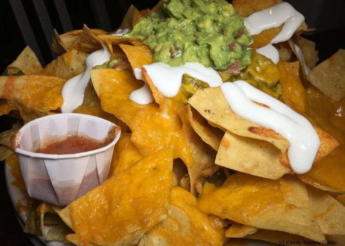 rocker_nachos